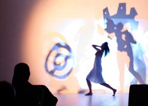 Gudrun-Paulsen_Werkstatt-Performance